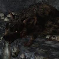 ネズミの王_イメージ.JPG