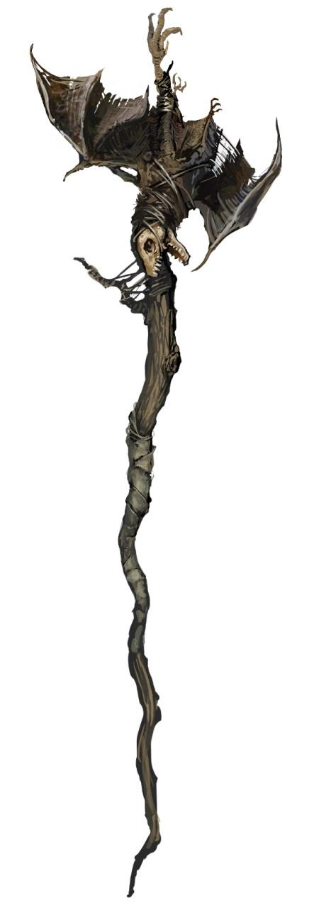 コンセプトアート武器1.jpg