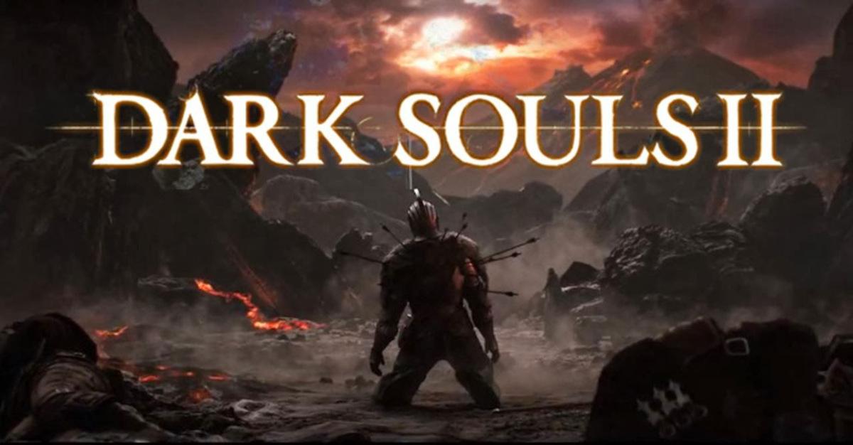 darksouls2-top.jpg