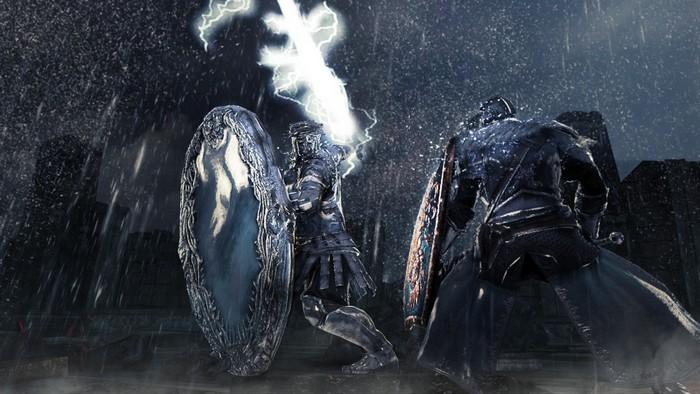 鏡の騎士.jpg