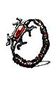 ゴダの守護指輪アイコン.png