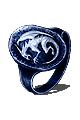 一匹目の竜の指輪アイコン.png