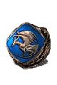 佇む竜印の指輪アイコン.png