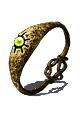再生の指輪アイコン.png