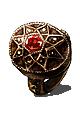 古い太陽の指輪アイコン.png