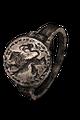 古い獅子の指輪アイコン.png