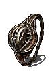 古竜の印アイコン.png