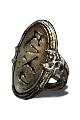 名を刻む指輪アイコン.png