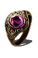 命の加護の指輪アイコン.png