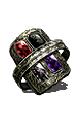 抵抗者の指輪アイコン.png