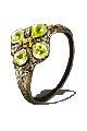 死者の指輪アイコン.png