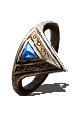澄んだ蒼石の指輪アイコン.png