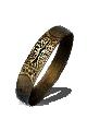 王の指輪アイコン.png