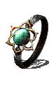 白の指輪アイコン.png