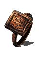 石の指輪アイコン.png