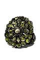 緑花の指輪アイコン.png