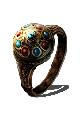 英知の指輪アイコン.png