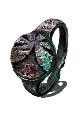 覇者の指輪アイコン.png