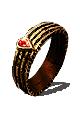赤い涙石の指輪アイコン.png
