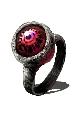 赤眼の指輪アイコン.png
