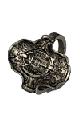 鉄の加護の指輪アイコン.png