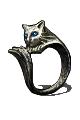 銀猫の指輪アイコン.png