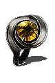 雷晶石の指輪アイコン.png