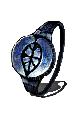 青い印アイコン.png