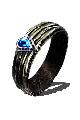 青い涙石の指輪アイコン.png