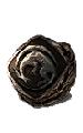 静かに眠る竜印の指輪アイコン.png