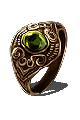 魂の加護の指輪アイコン.png