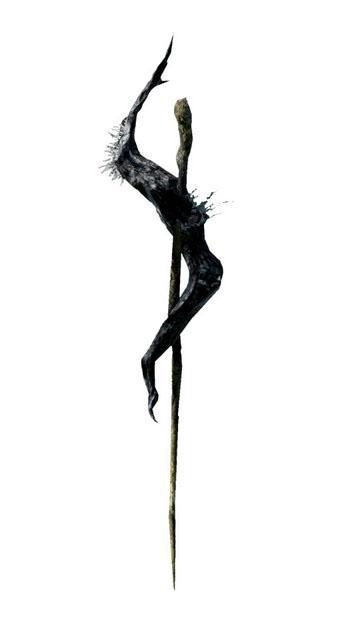 咎人の杖.jpg