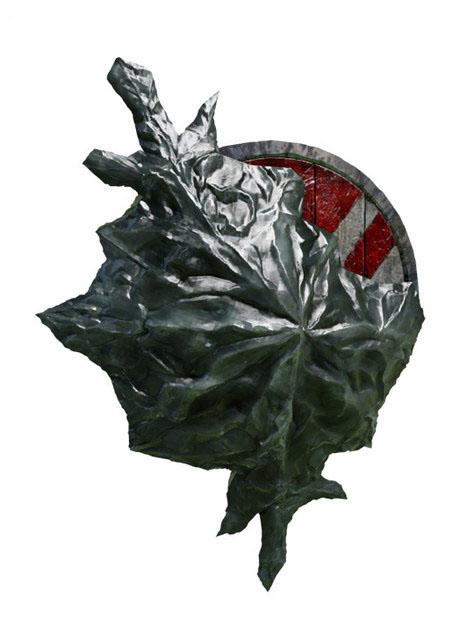 黒炎石の円盾.jpg
