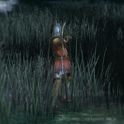 大鷲の戦士(弓).jpg